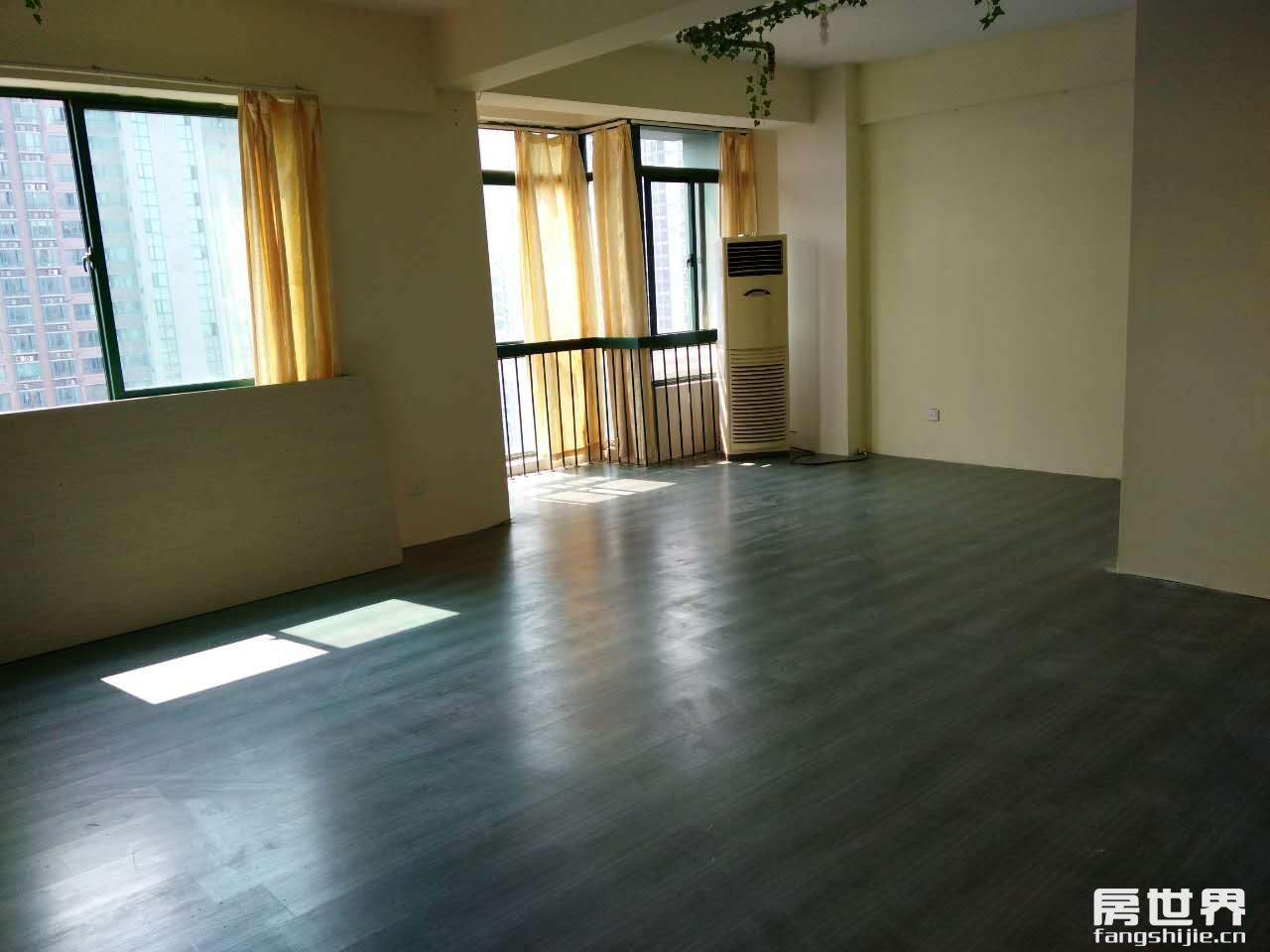宁安大厦60平地铁房出售