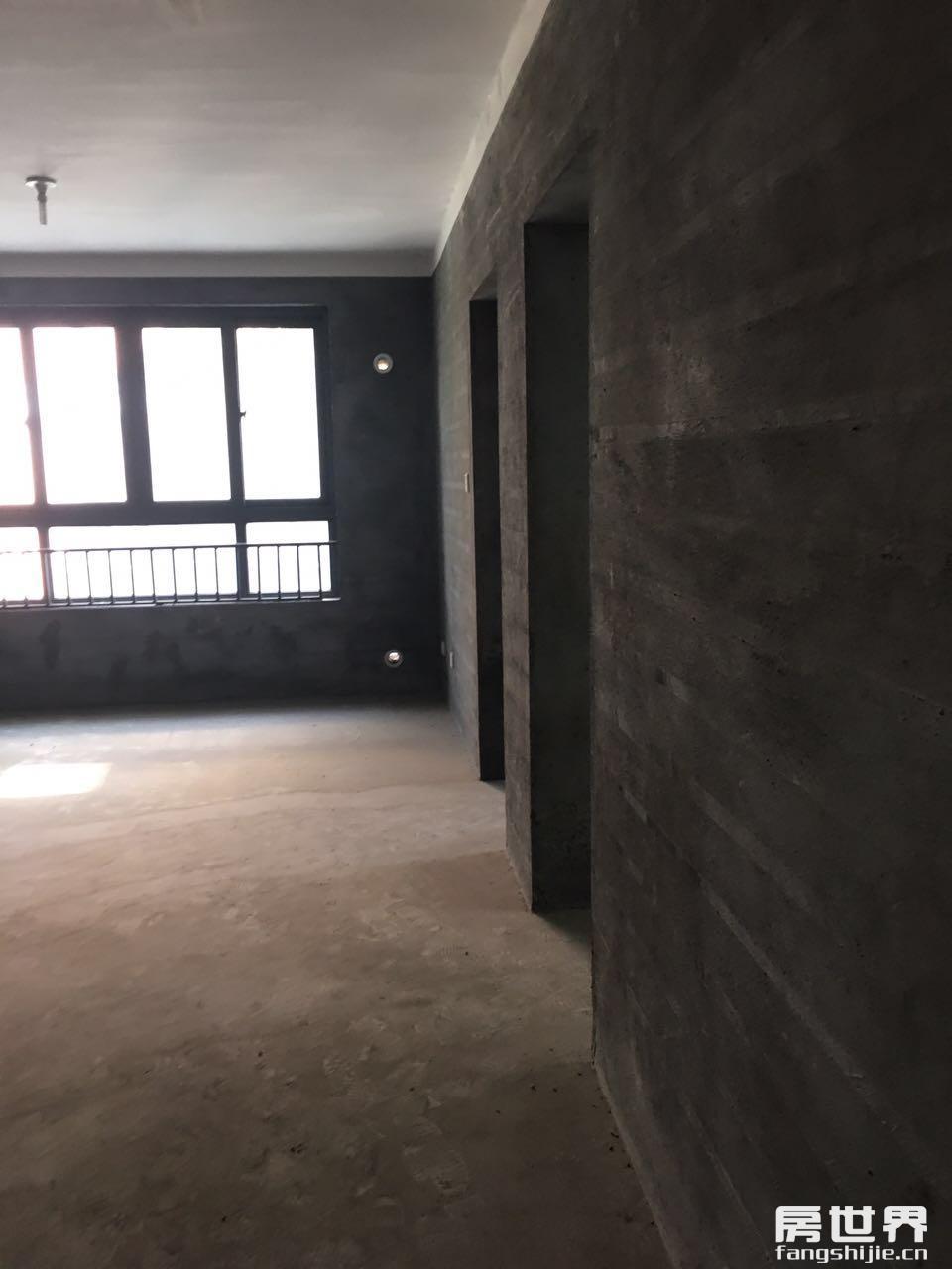 广悦公寓浙二主院区边 2号线地铁房